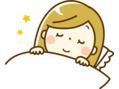 ひんやり冷たいパチパチヘッドスパ(*´ω`*)