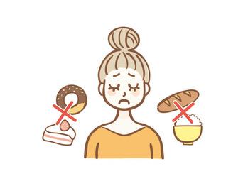 【お腹が空いてしまった時…】対処法を紹介!_20210708_1
