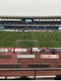 サッカーday