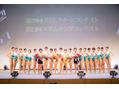 第29回スリムクイーンコンテスト結果速報!