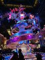 Disneyland★