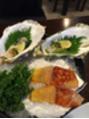 韓国寿司屋(^o^)/