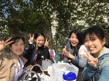 横須賀観光♪_20160422_1