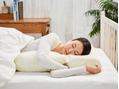 〇〇で睡眠の質が上がる?