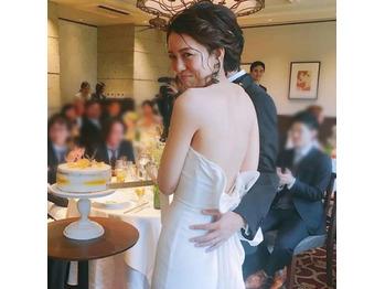 ザ.ガーデンオリエンタル大阪の花嫁なら当店へ_20191021_1