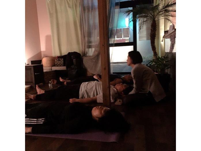 【men'sヨガ】_20200214_1