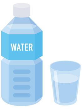 朝一杯の水から一日をスタートしましょう♪_20200212_1