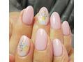 桜ピンク♪
