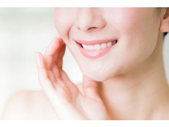 【美肌作り】お肌の代謝を上げること_20210609_1