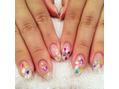 ネイル ビューティー ショコラ(Nail Beauty Chocolat)art10本コース