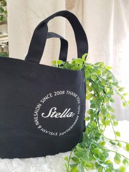 Stellaグループ10周年記念キャンペーン_20180501_1
