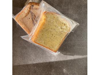 【cheesecake+】お店の近くのオススメ店_20210219_3
