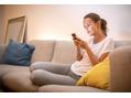「座りっぱなし」は健康むしばむ がん死亡リスク高く