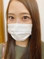 アイラッシュ オブ クリアー 池下店(eye lash OF clear)土日ご予約お取りできます!!