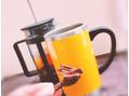 ネパールのお茶