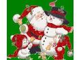 Merry Christmas-メリー・クリスマス-