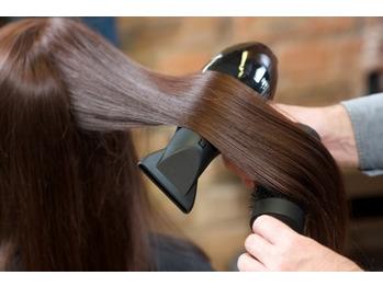 30代から始める髪のエイジングケア☆_20210201_3