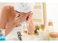 クレンジングと洗顔の役割って違うの?