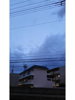 台風_20170918_1
