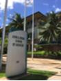 ハワイ大学医学部の解剖実習に参加してきました!