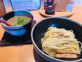 つけ麺☆☆