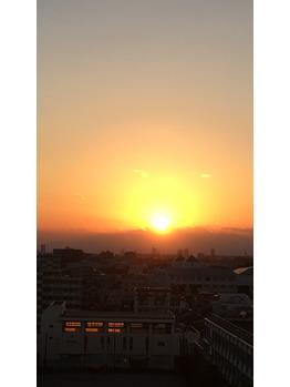 富士見街道入口^o^_20171011_1