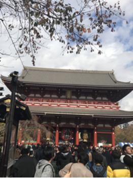 東京_20181201_1