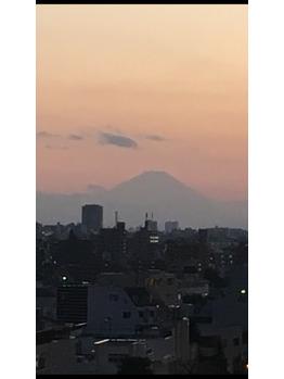 富士見街道入口^o^_20171011_2