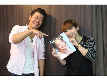 musu-b表紙♪_20140601_1