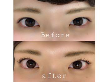 瞳を最大限にキレイにみせる☆_20200528_1