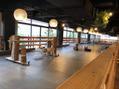 東京駅に牧場?!?!