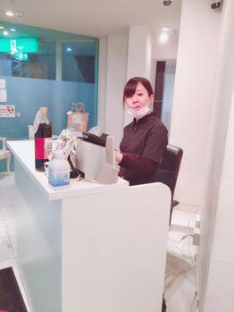 神田さんとさんざし。_20180224_3