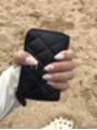 New nail !