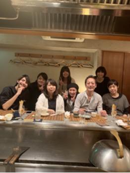 お食事会_20190717_1