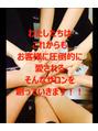 ☆2017年☆