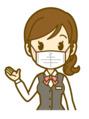 新型コロナウイルス(COVID-19)感染症対策について