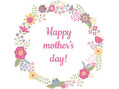 ☆Mother's Day☆