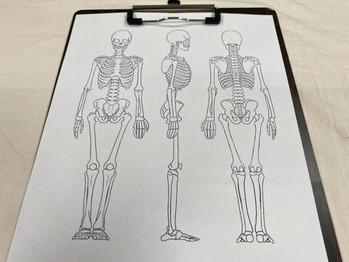 自分の身体を見つめ直してみませんか?_20200917_2