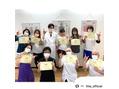 【満員御礼】YMC横浜校でセミナー開催してきました!