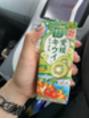 happy (^^)