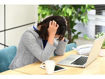 あなたの頭痛の原因は?_20200701_1