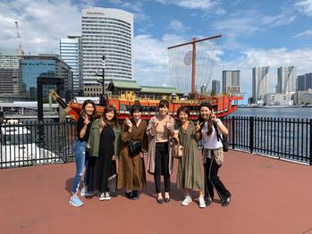 10月7日☆Stella懇親会★_20191022_1