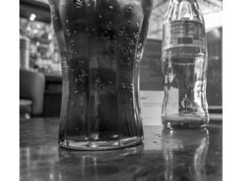 カフェインの危険性と安全量について_20171005_1