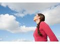 あなたがしている呼吸は正しくできてますか?Vol2
