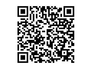【お電話以外の当店へのご連絡方法】_20200709_1