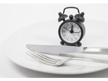 ファスティング【8時間食事術】_20210913_1