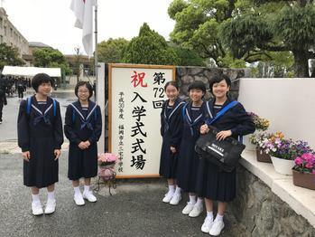 入学式_20180415_2