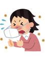 花粉症に効く食べ物