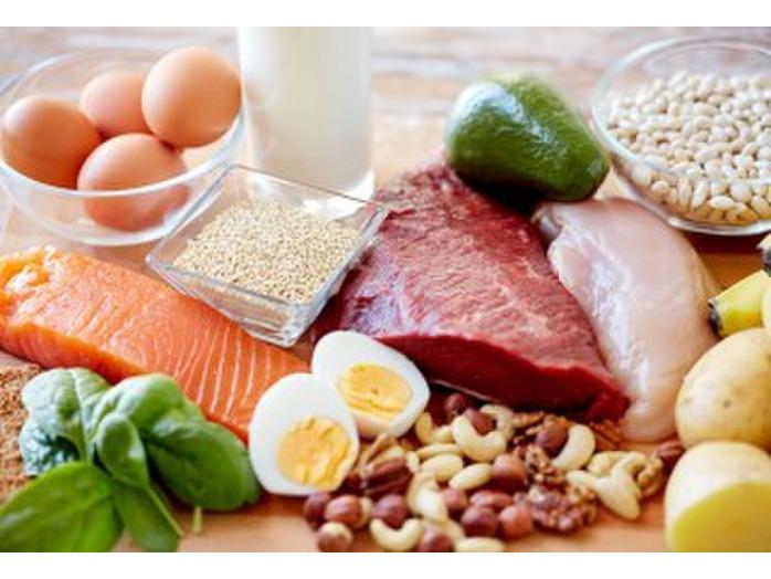 良質なタンパク質とは?_20200211_2