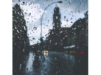 梅雨の不調にはリンパマッサージを♪_20210525_1